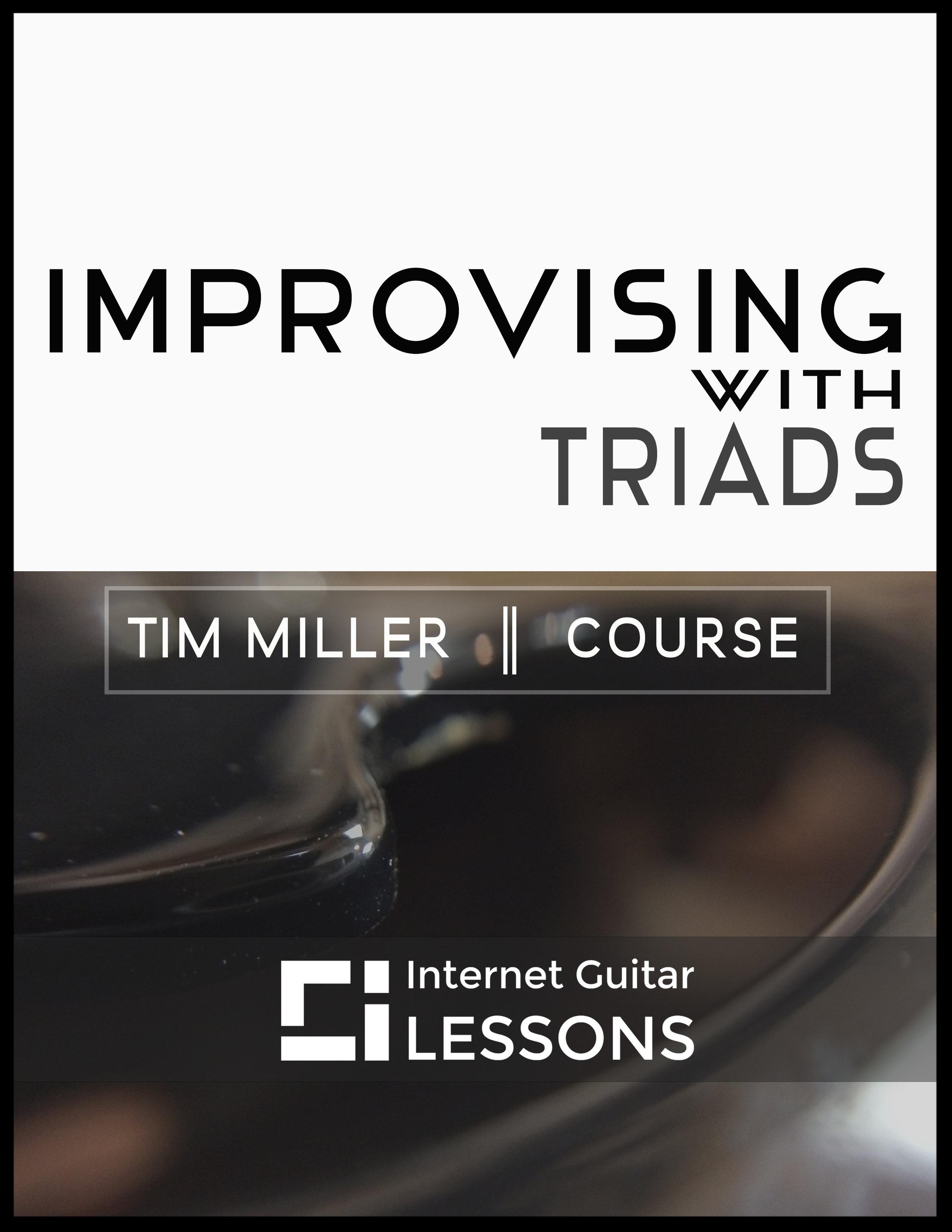 Improvising with Triads 1.17 flat.jpg