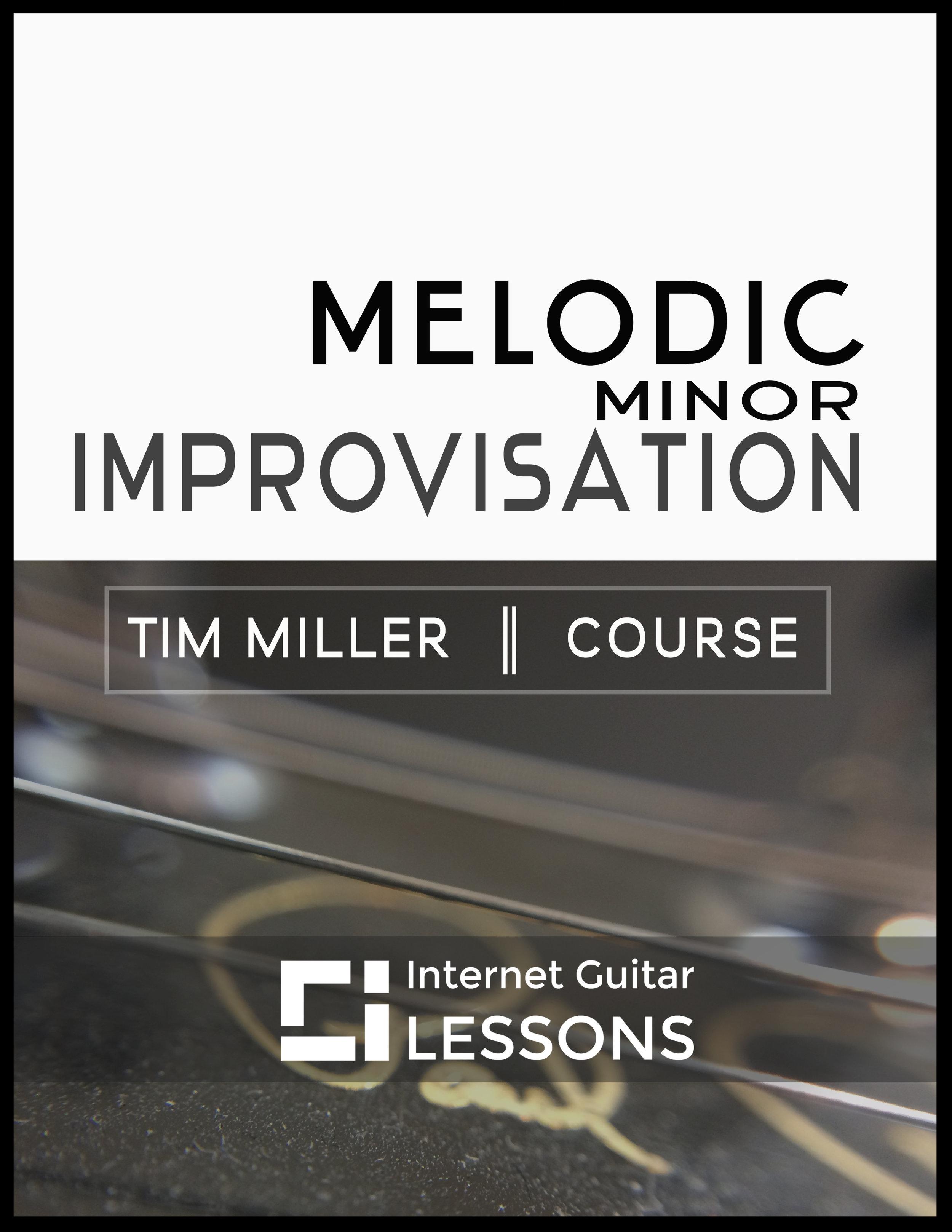 Melodic Minor Improvisation 1.17 flat.jpg