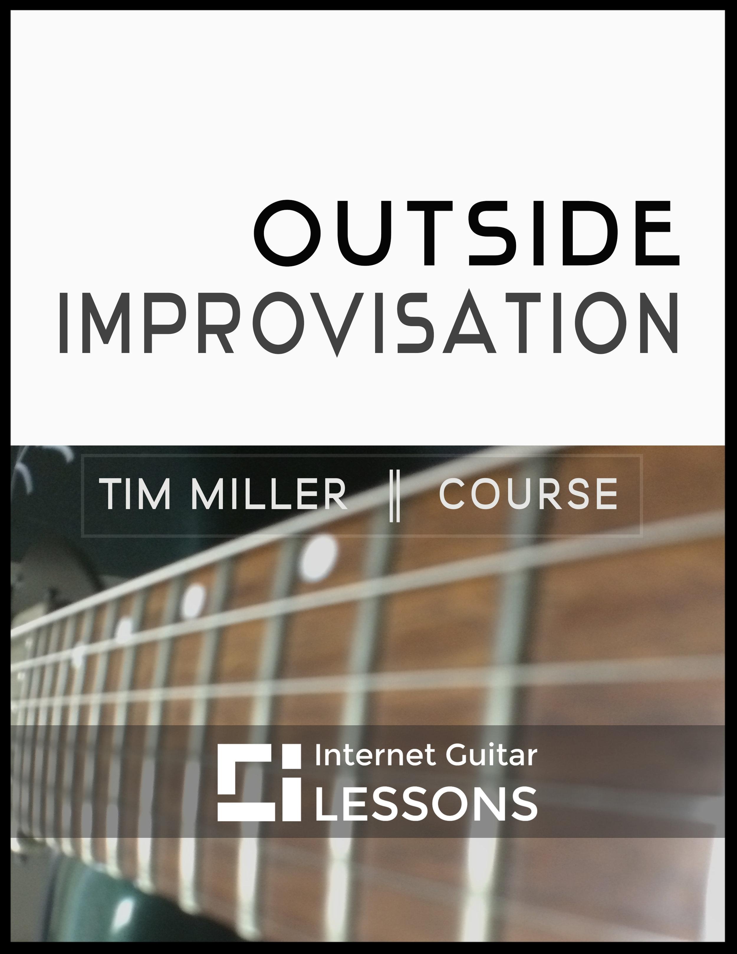 Outside Improvisation 1.17 flat.jpg