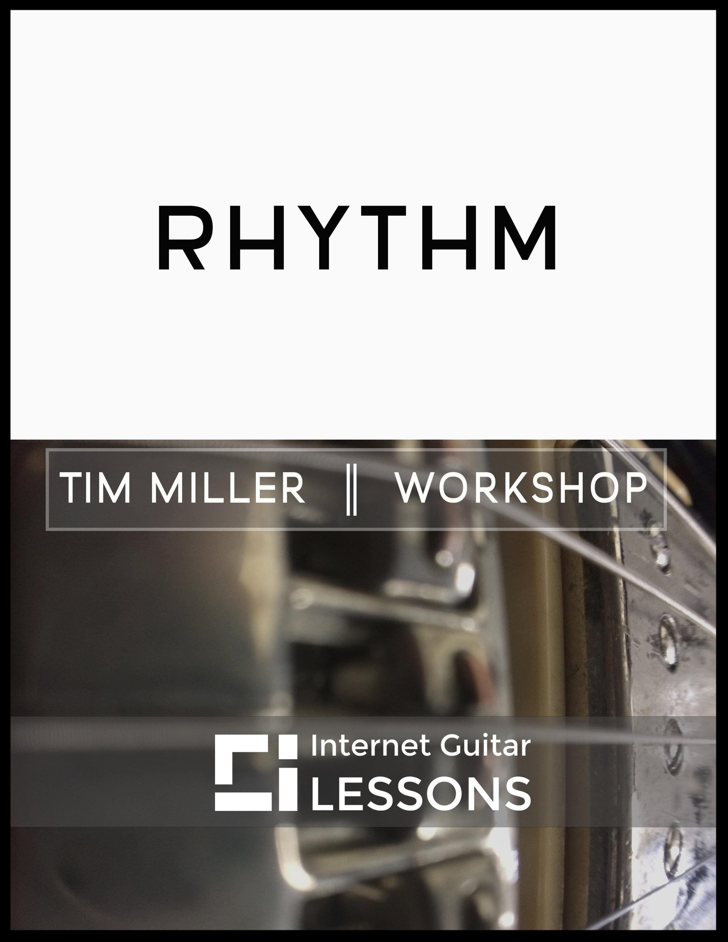 Rhythm 1.17 flat.jpg