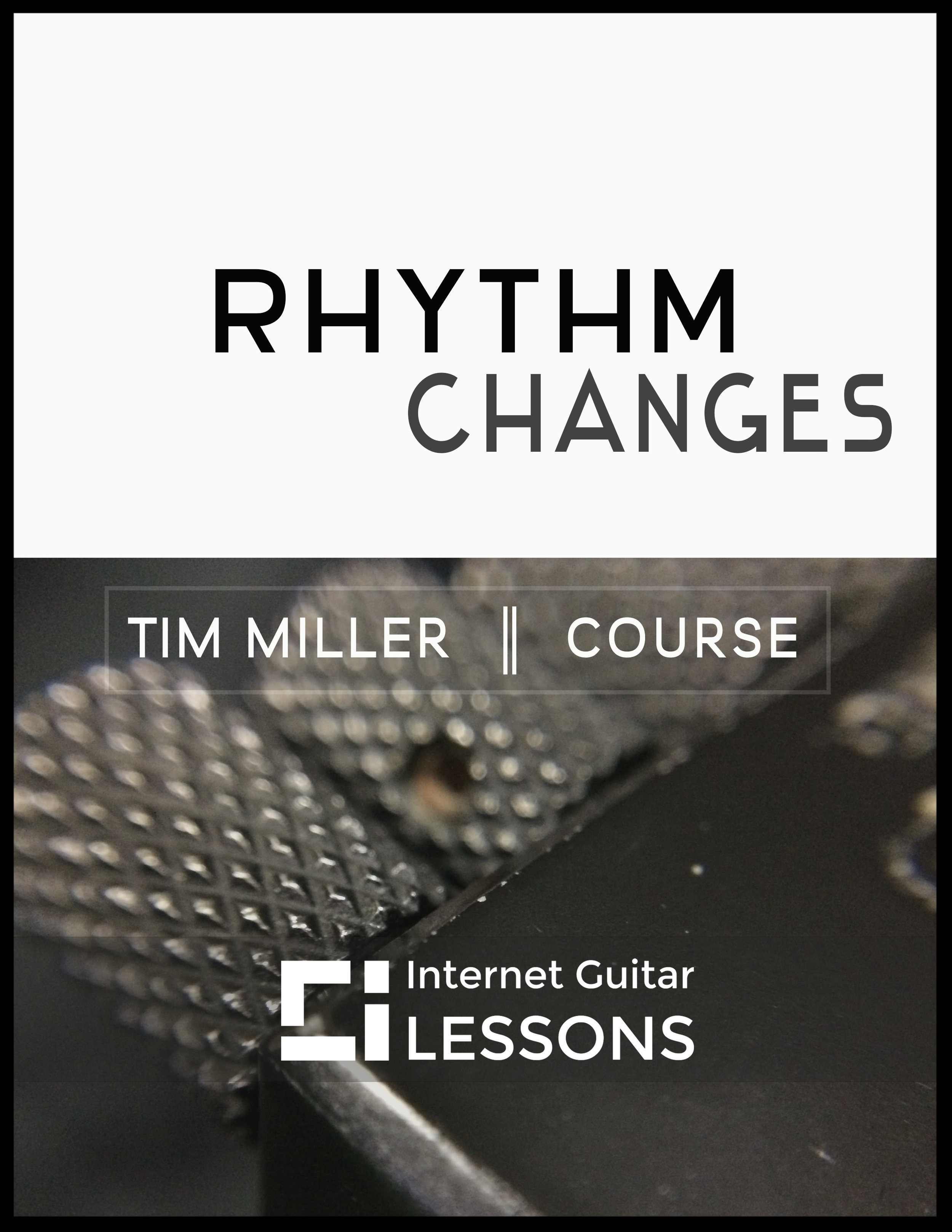 Rhythm Changes 1.17 flat.jpg