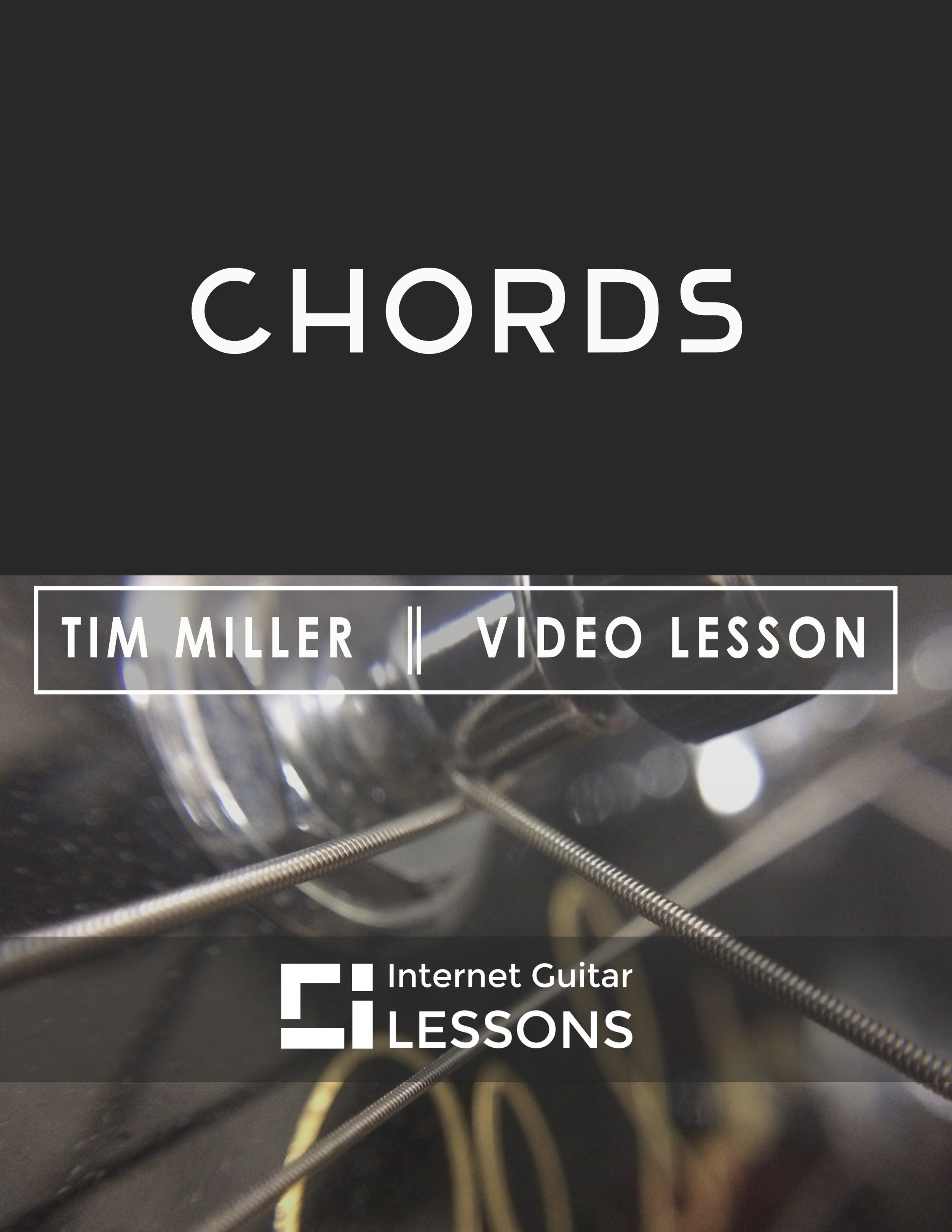 Chords 1.17 flat.jpg