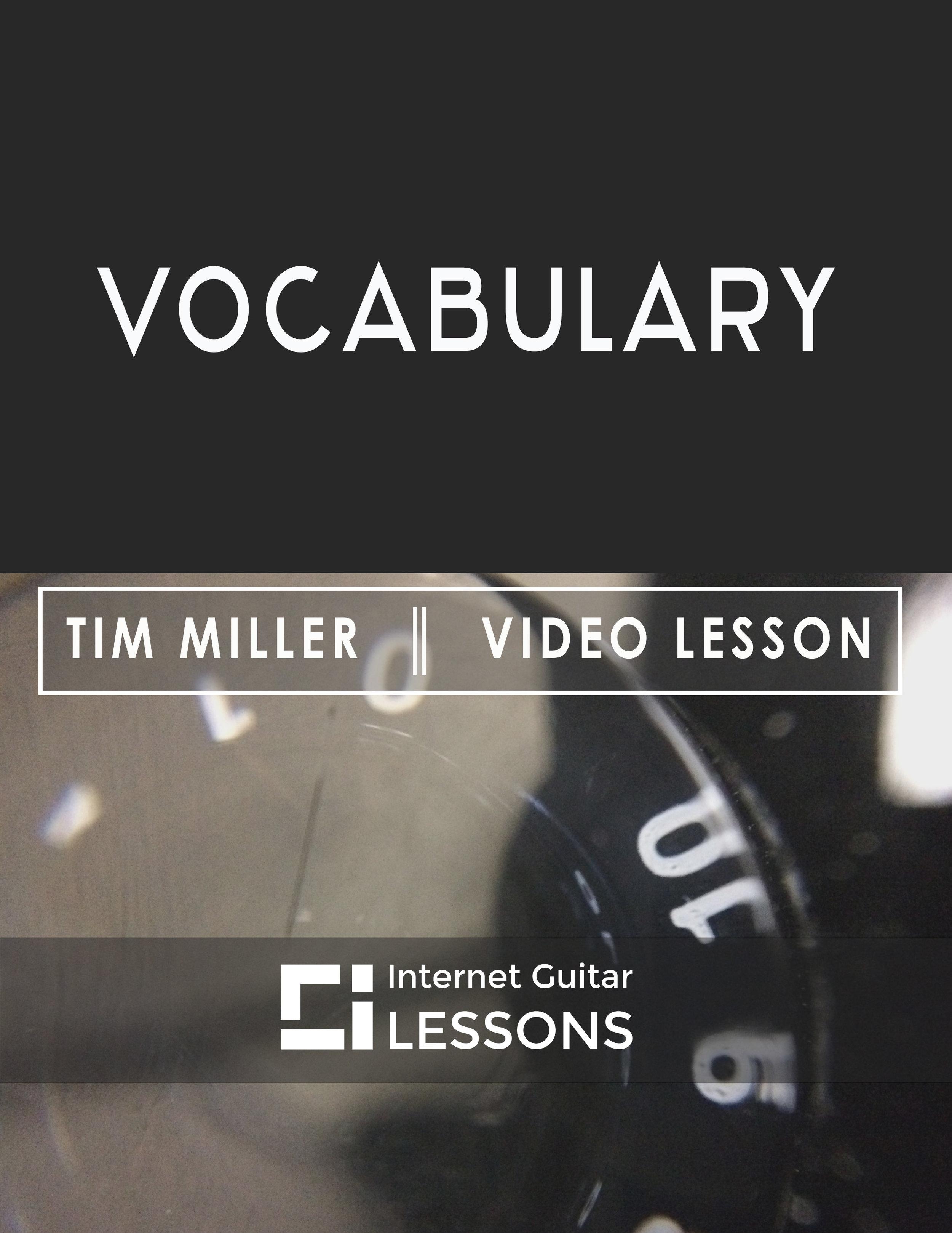 Vocabulary 1.17 flat.jpg