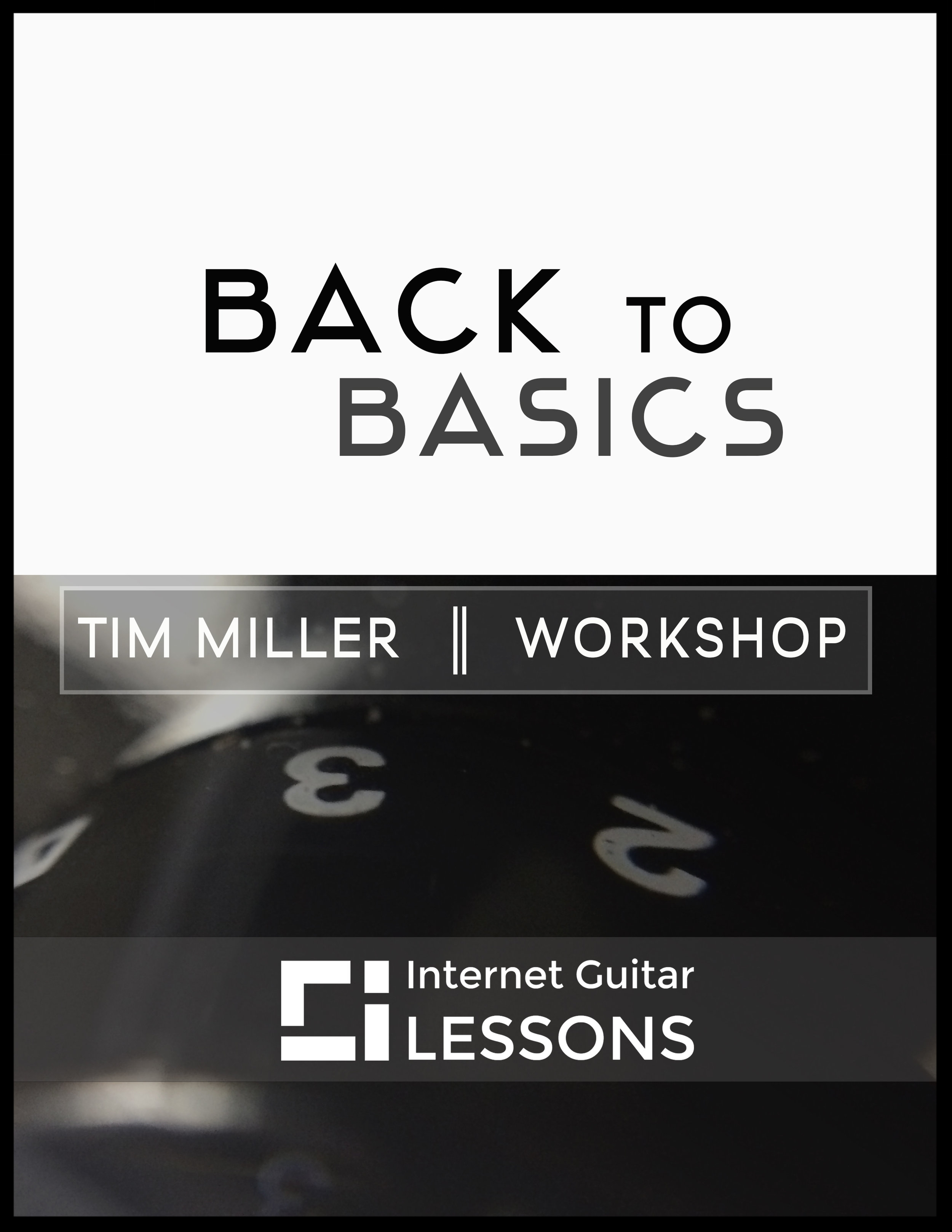 Back to Basics 1.17 flat.jpg