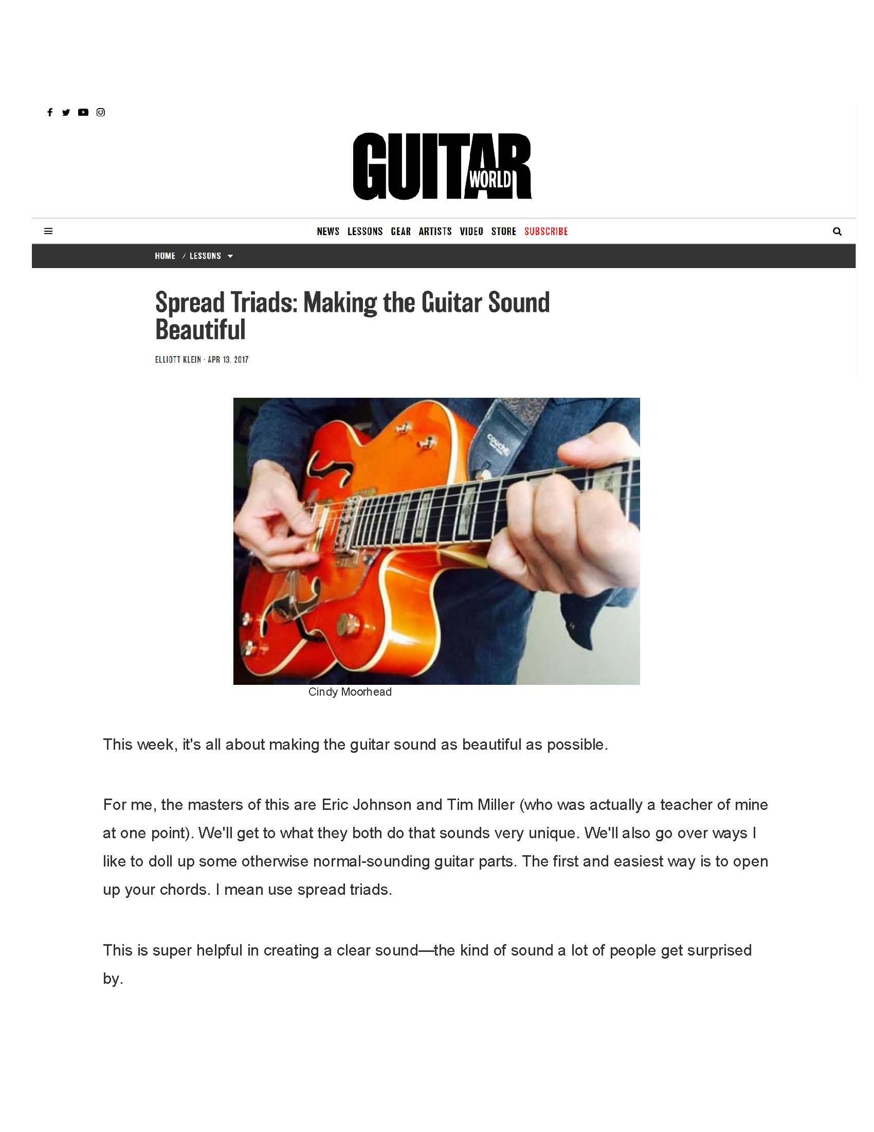 Guitar World Spread Triads_Page_1.jpg