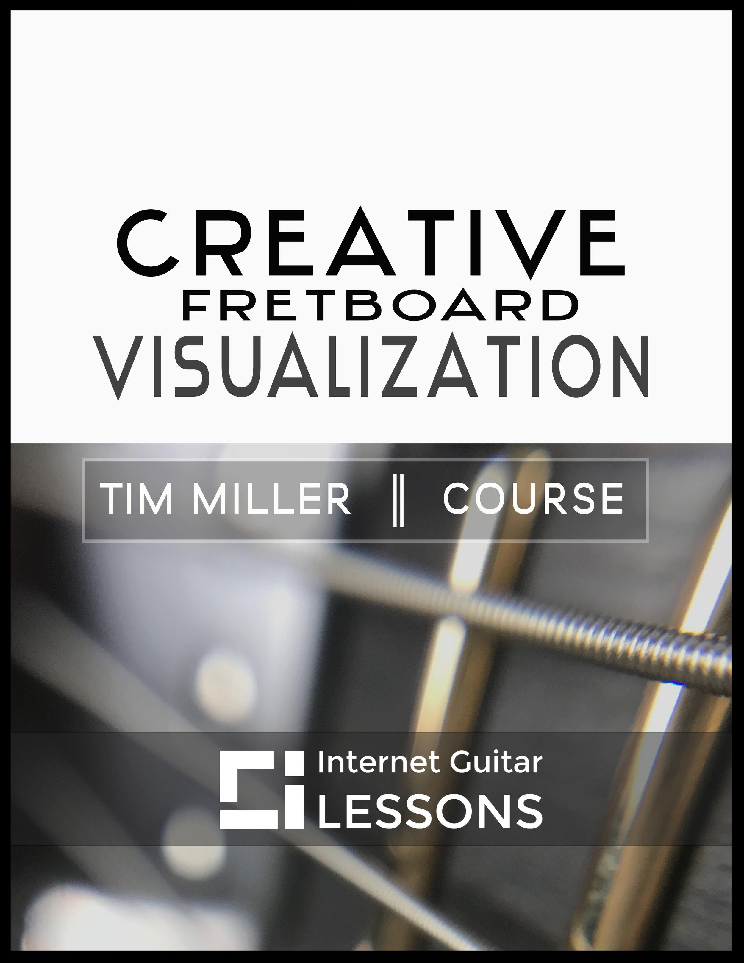 Creative Fretboard Visualization 5.18.jpg