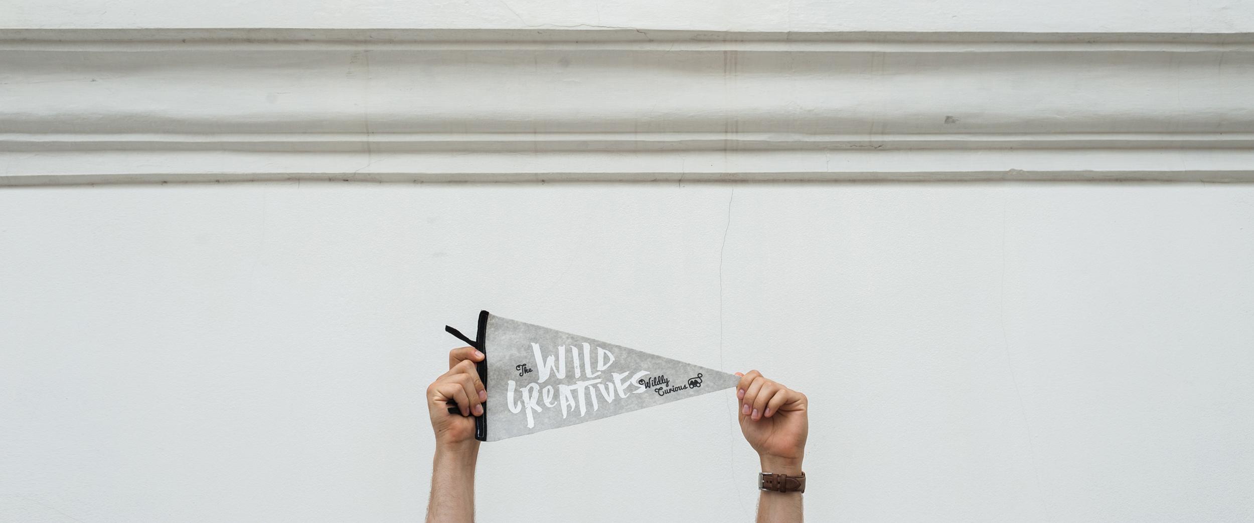 HomePage_WildCreatives-SHOP.jpg
