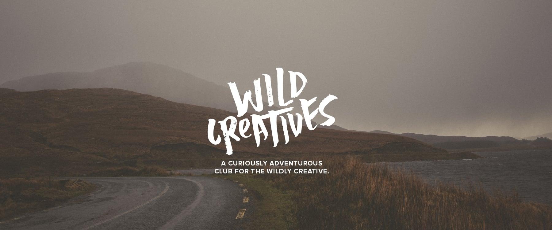 HomePage_WildCreatives_TheWildCreativs_Adventure_KansasCity_Workshops_03.jpg