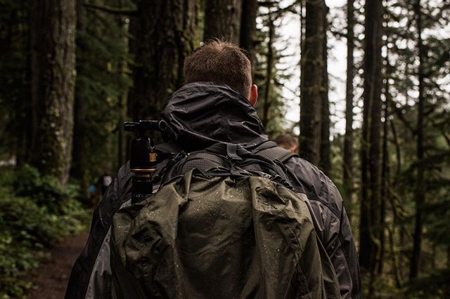 We'd rather be heading into the trees this morning, but instead we're heading into a productive Monday! Unless you're a Park Ranger...then do both 🤔 #wildlycurious 🌲 🌲 🌲 🌲 🌲 🌲 🌲 #thewildcreatives #wildcreatives #hiking #adventure #optoutside #wanderlust #tellon #travel #getoutside #goparks #findyourpark #mountains #outsideculture #rei #seekadventure #loweprobags #gadv #igkansascity #exploretocreate #findyourselfoutside #campingcollective #campingvibes #GTVadventures #weareOUTDOOR #defendersoffun #forcesofnature #afar #hiking