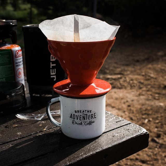 Maybe it's time for a little afternoon pick-me-up in our enamel adventure mugs? Available on the shop link - above in the bio 👆🏽👆🏽#wildlycurious #muglife #coffee #campvibes #camping • • • • • • #campcooking #tellon #travel #kc #kcmo #getoutside #goparks #findyourpark #mountains #outsideculture #rei #seekadventure #loweprobags #howladventures #igkansascity #exploretocreate #findyourselfoutside #campingcollective #shoplocal #GTVadventures #weareOUTDOOR #defendersoffun #forcesofnature #letscamp #etsy