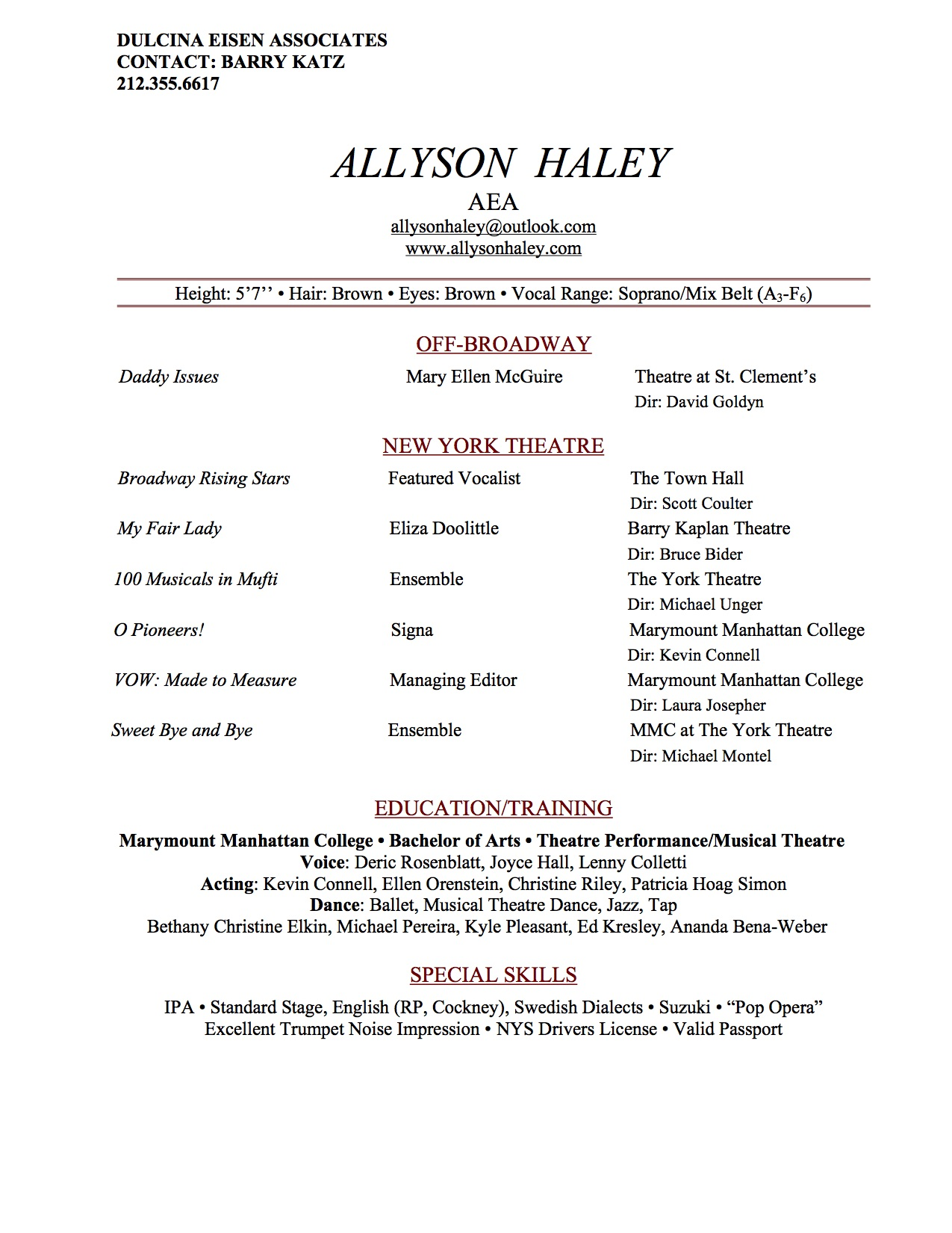 Allyson Haley Resume.jpg