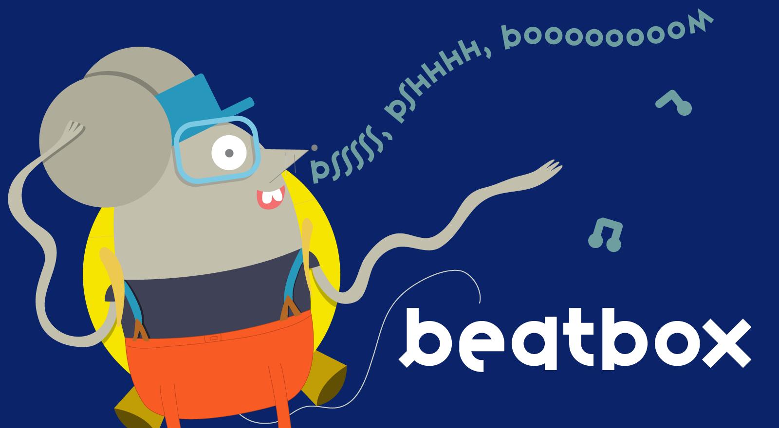 beatbox.png