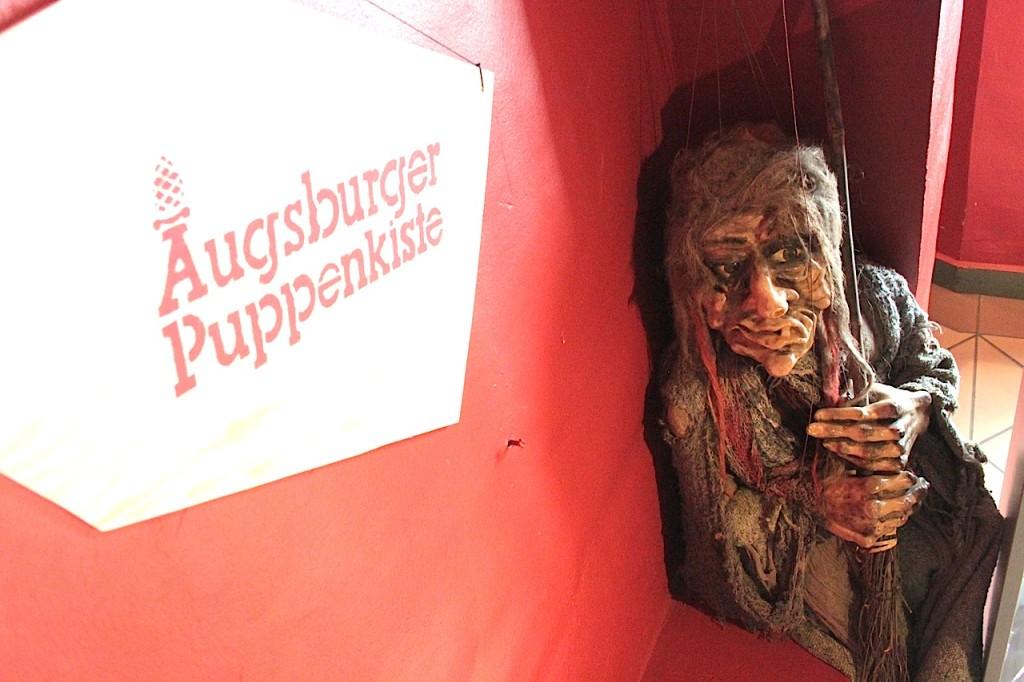 Augsburg-1024x682.jpg