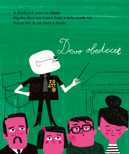 Ditadura 2.png