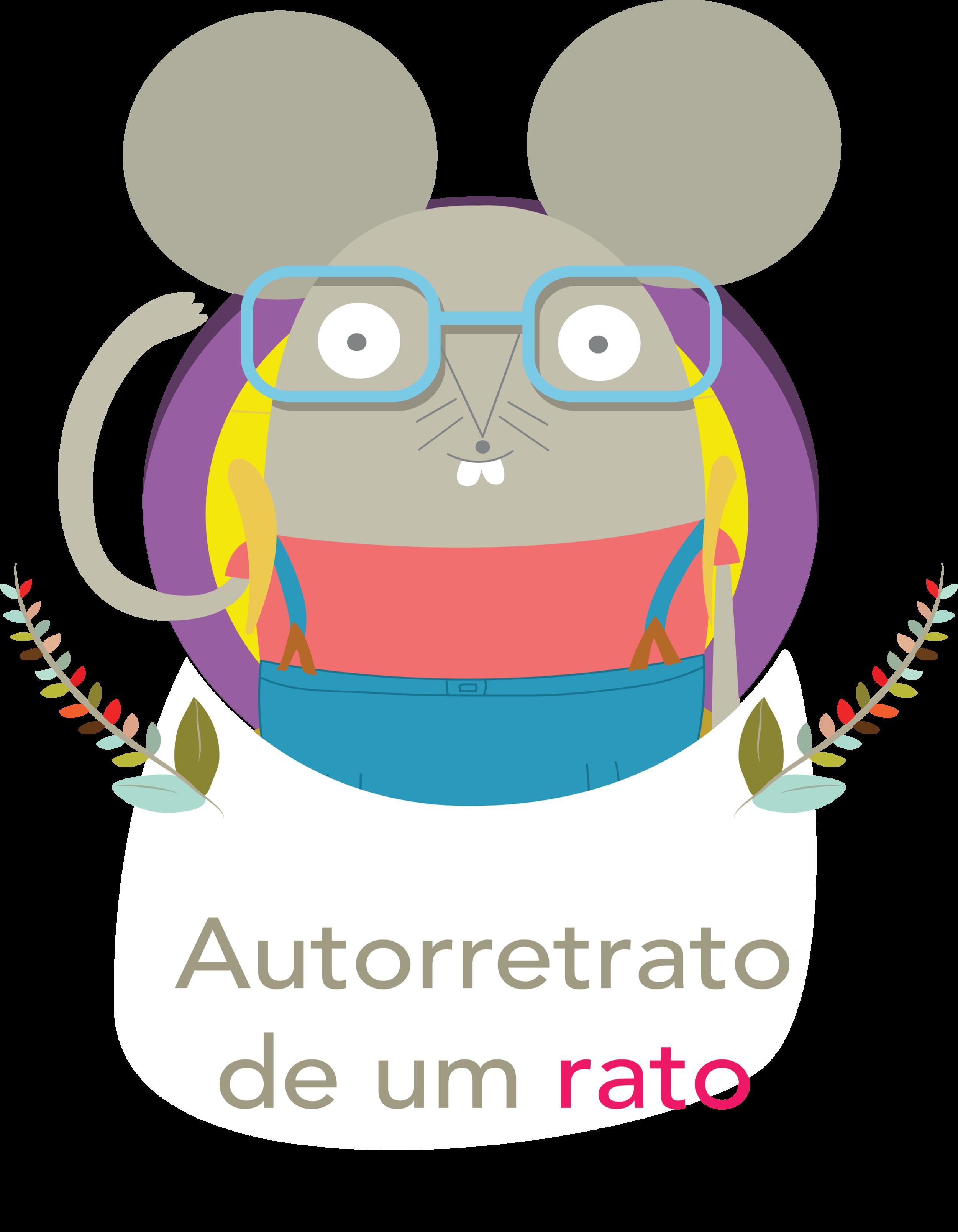 Bartô-2.png