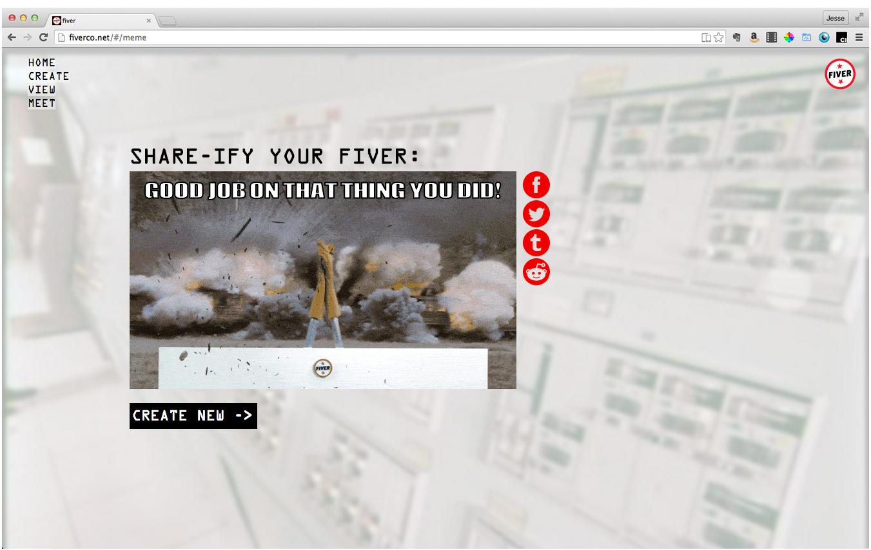 FIVER_screengrab4.jpg