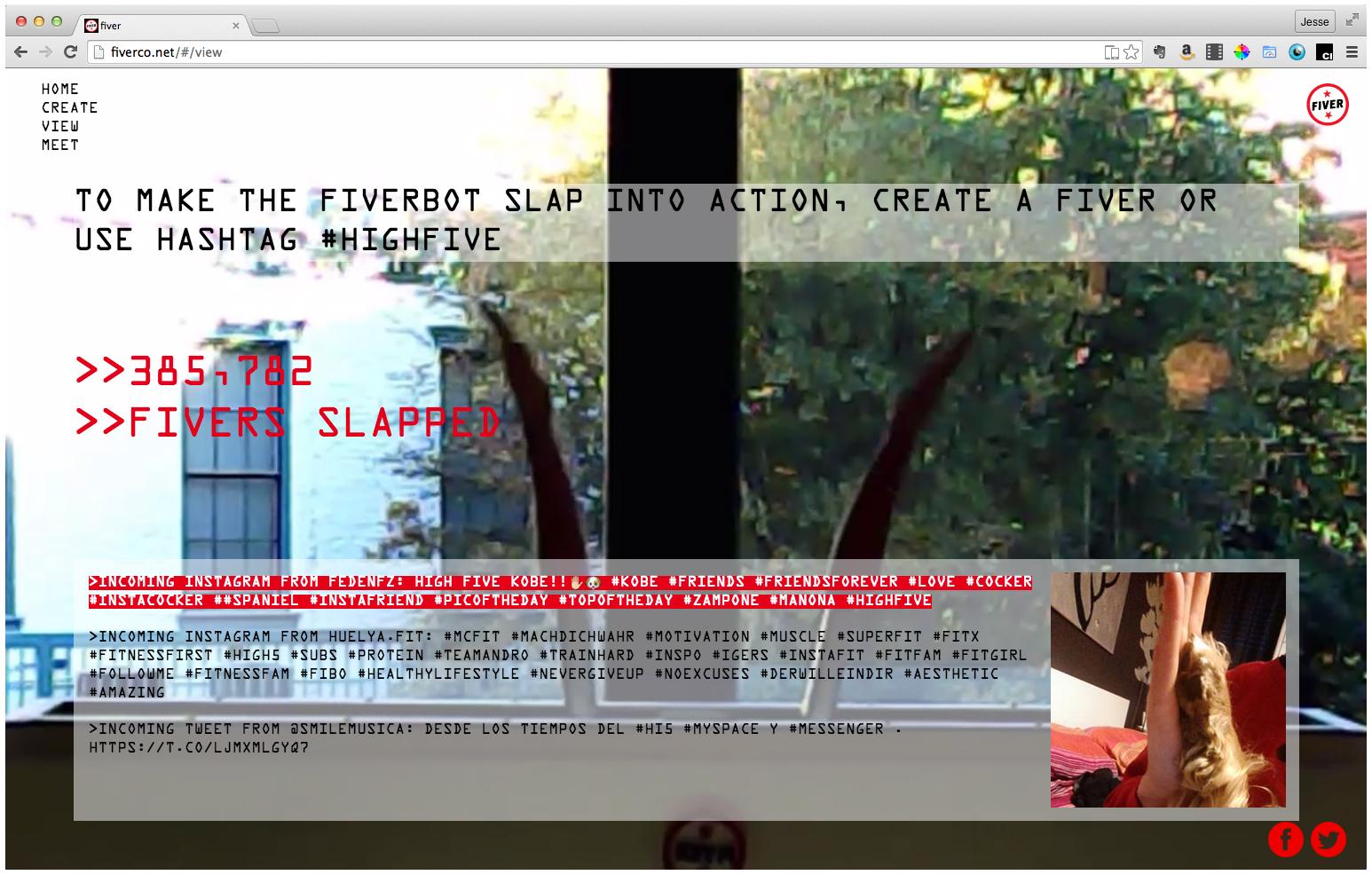 FIVER_Screengrab5.jpg
