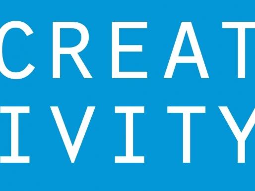 cover_blue_logo.jpg