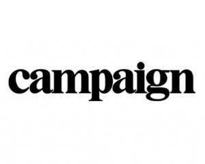 Campaign+US+logo.jpg