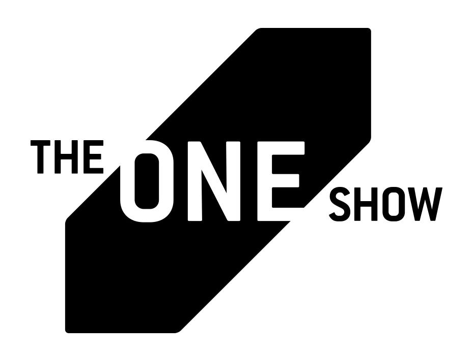 The_One_Show-logo_black.jpg