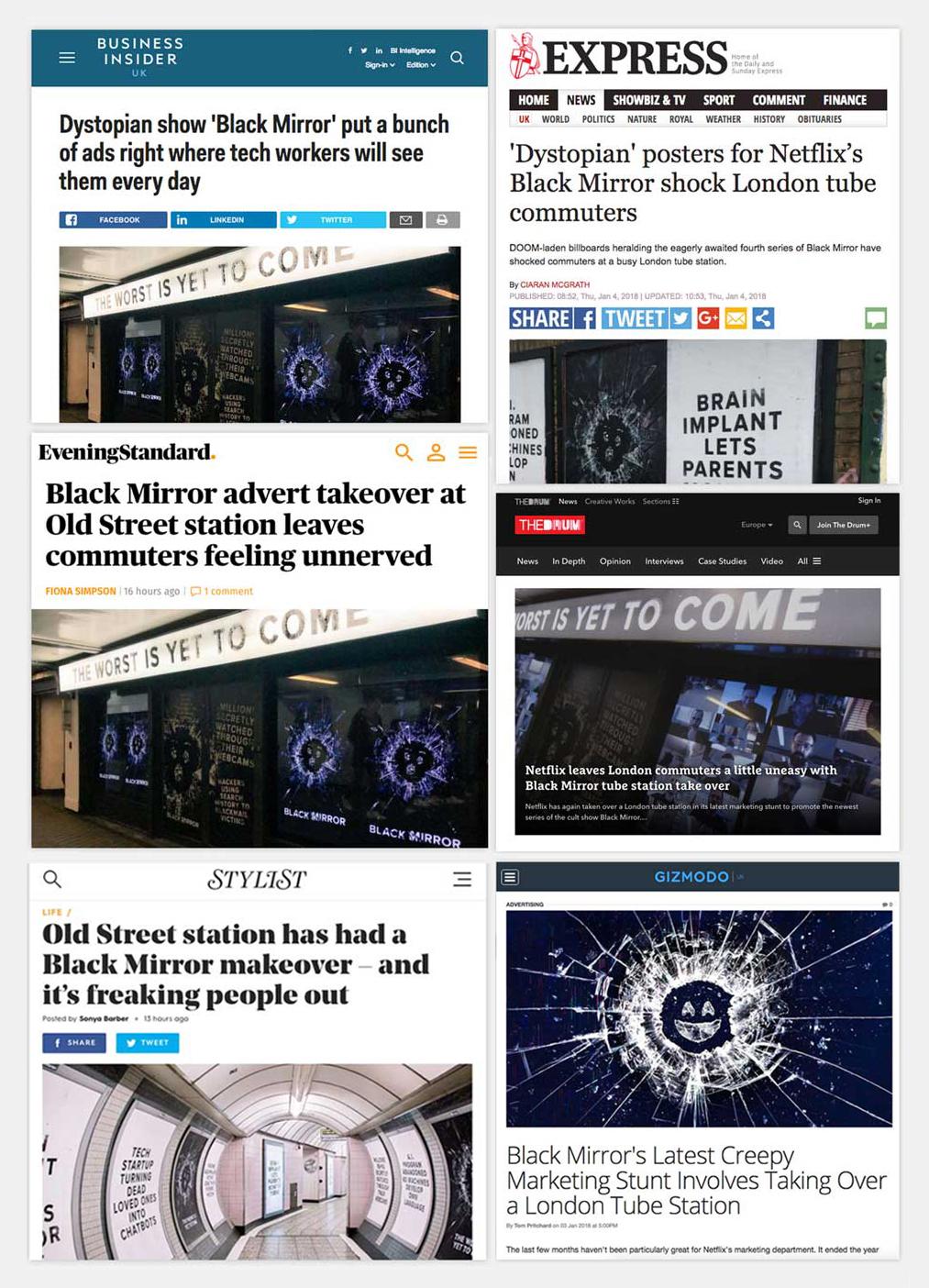 Black-Mirror-Press.jpg
