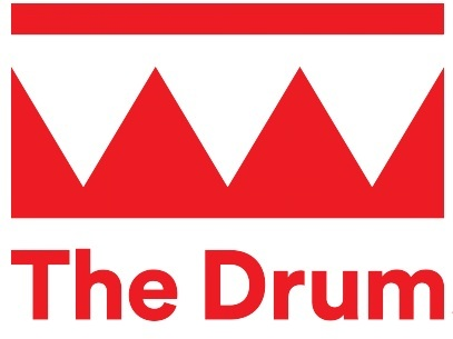 drum-lock-up-rgb-red.jpg