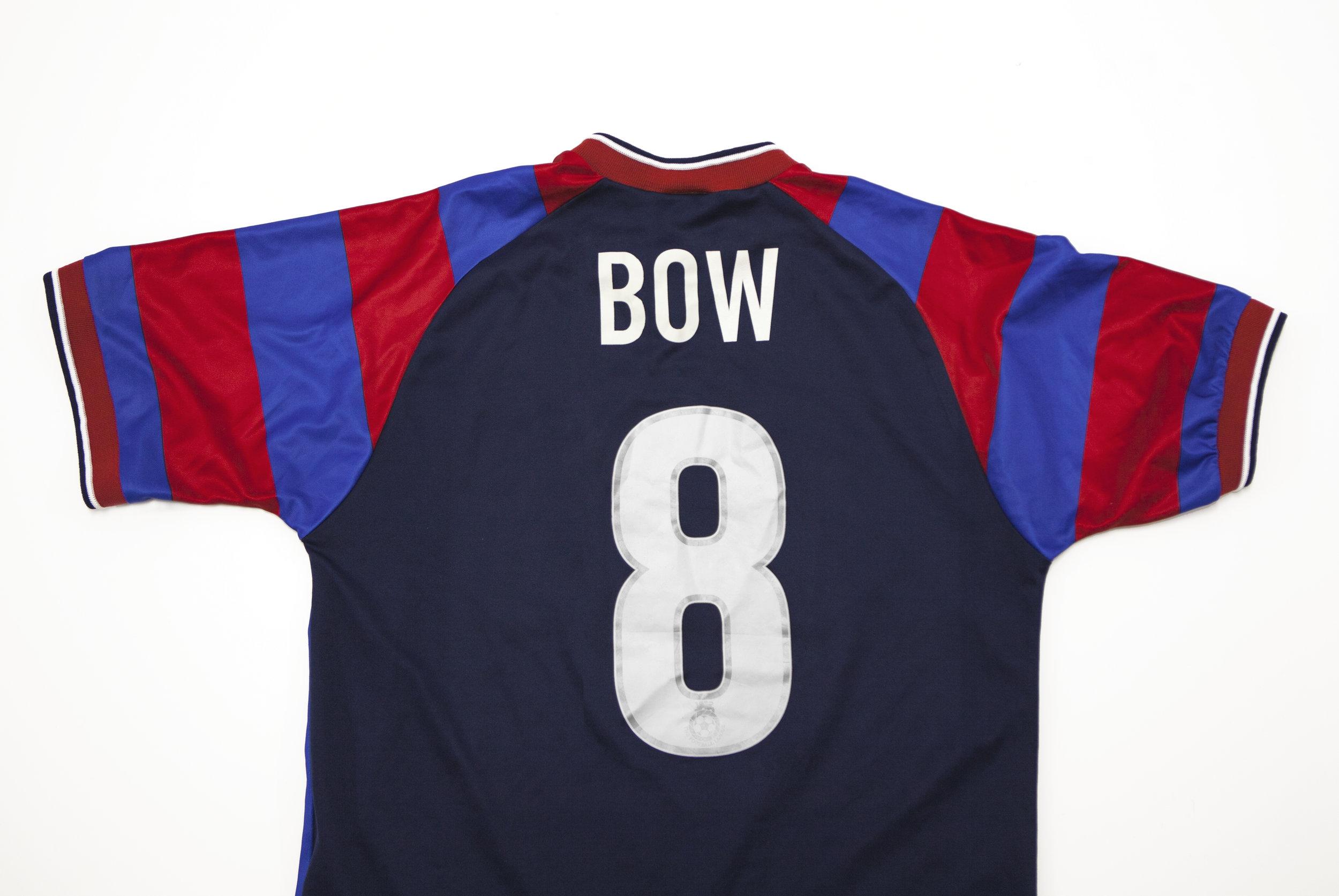 BOW8.jpg