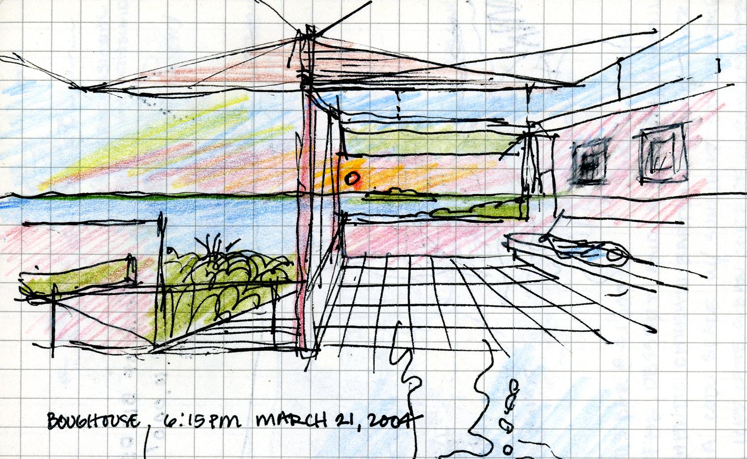 taylor sketch.jpg