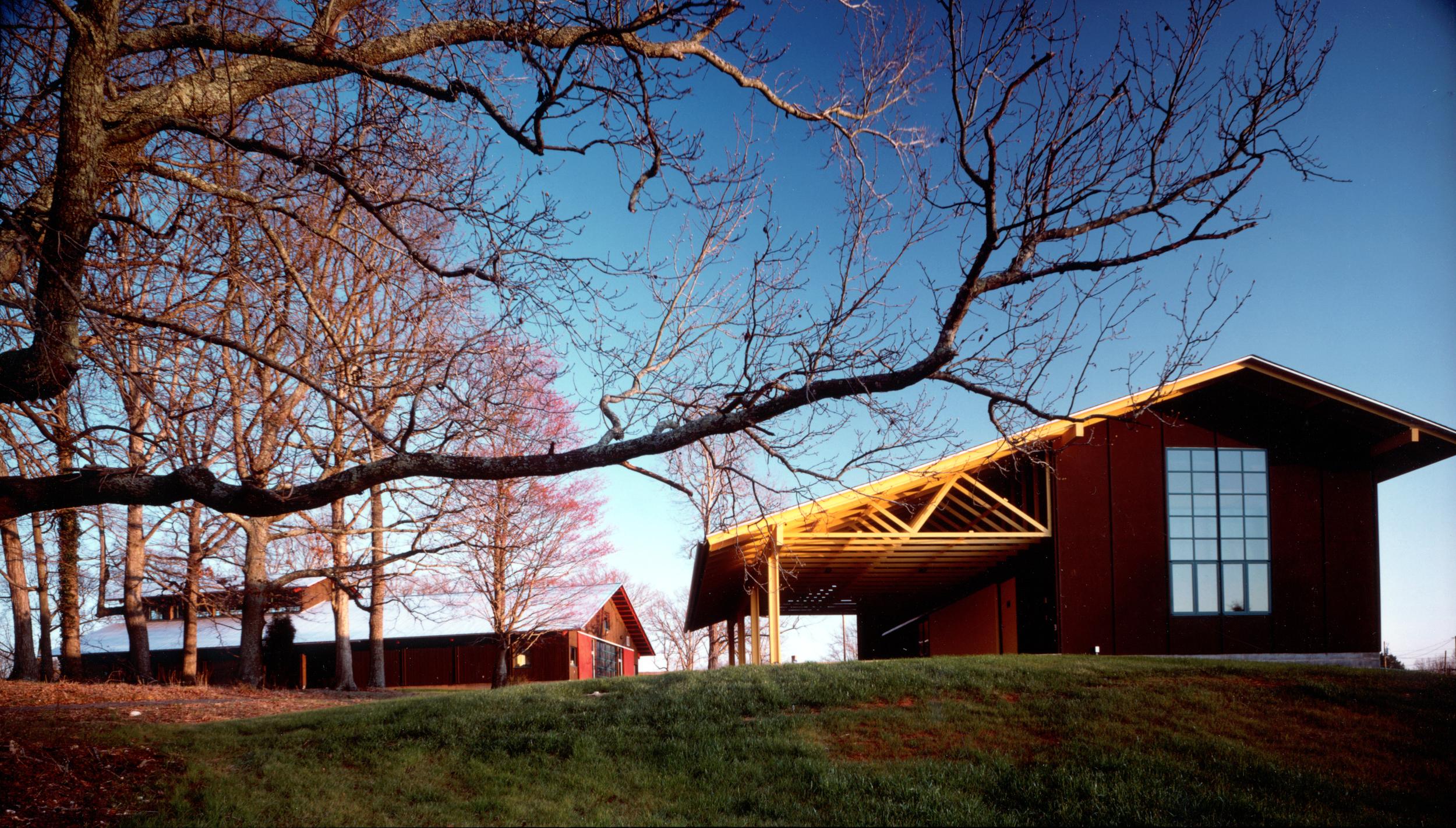 education building.jpg