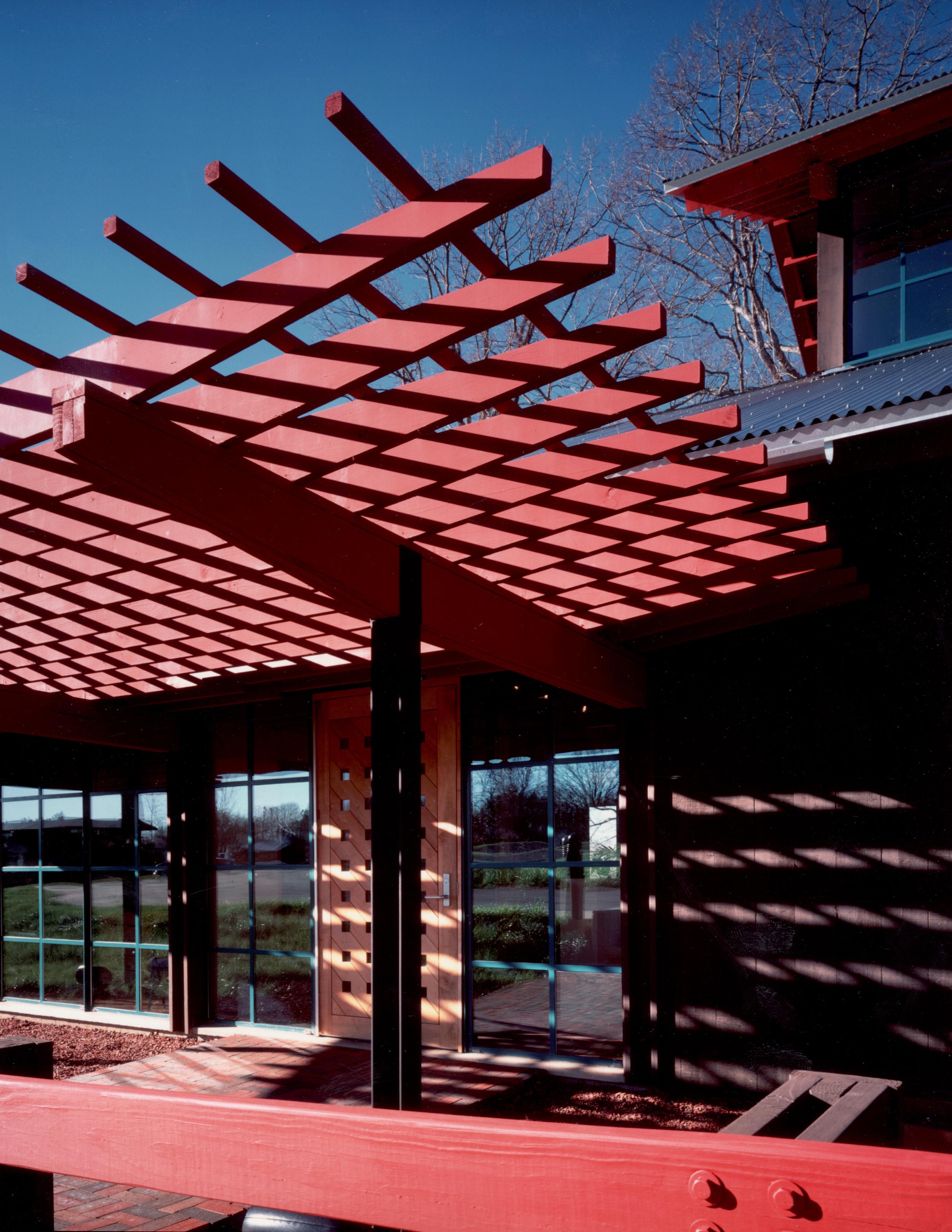 entry canopy.jpg