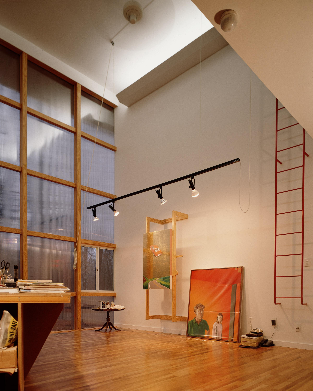 artist studio 01.jpg
