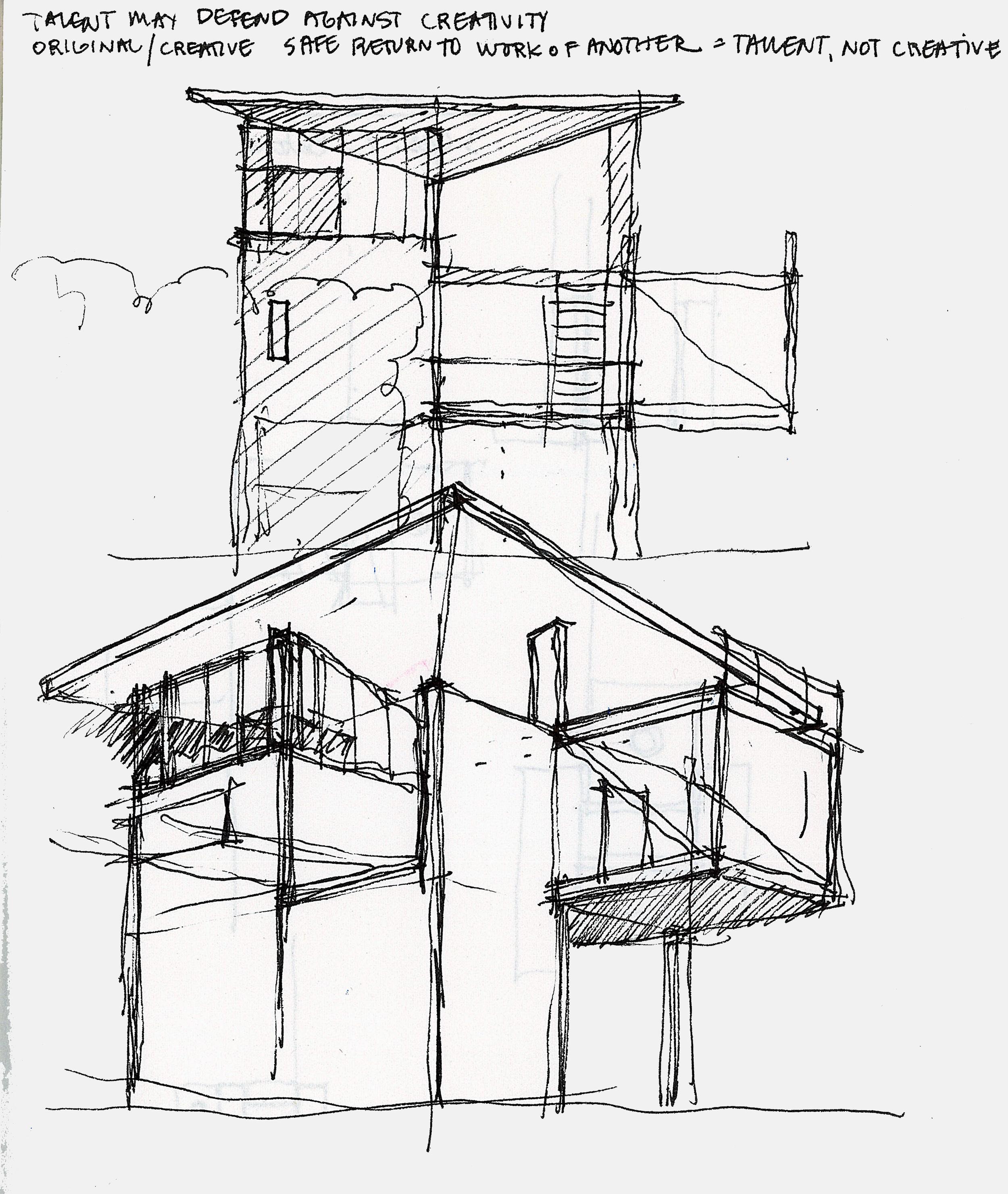 sketch edit 2_s2.jpg