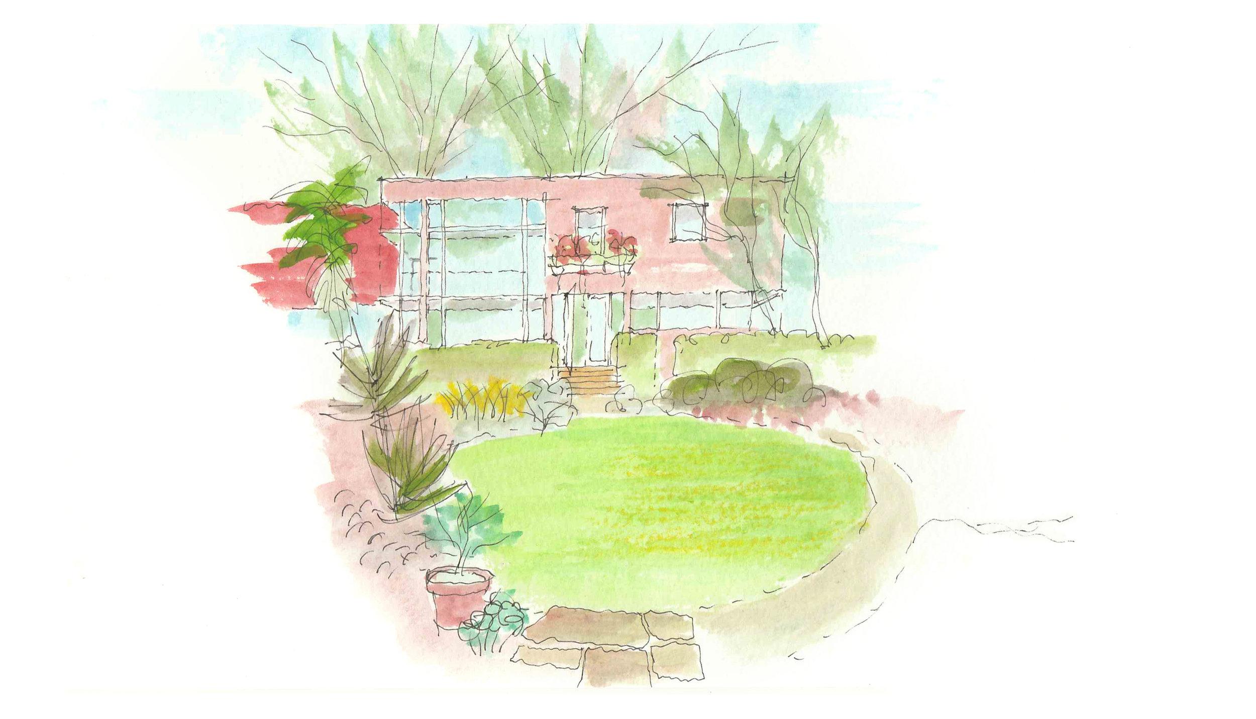 Frank's Home Sketch.jpg