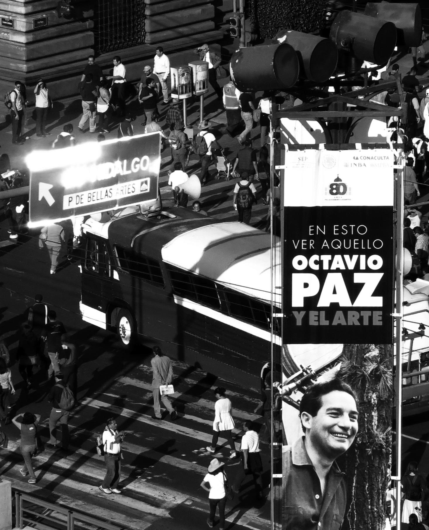 ARTÍCULO 5 Intertextualidades Diaz de leon.jpg