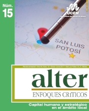 ALTER 15-PORTADA.jpg