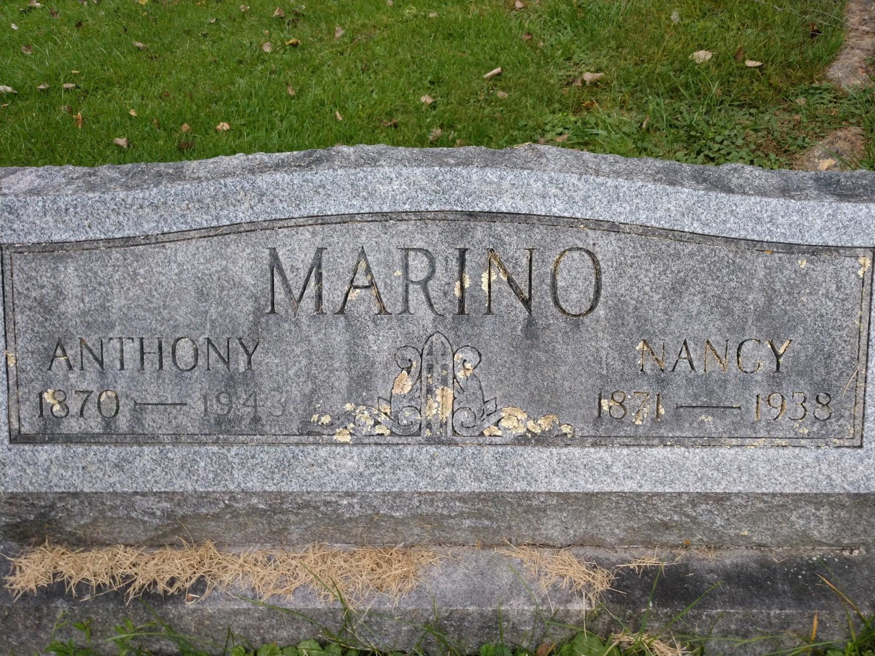 Marino.jpg