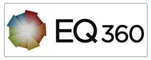 Eq360+logo.jpg