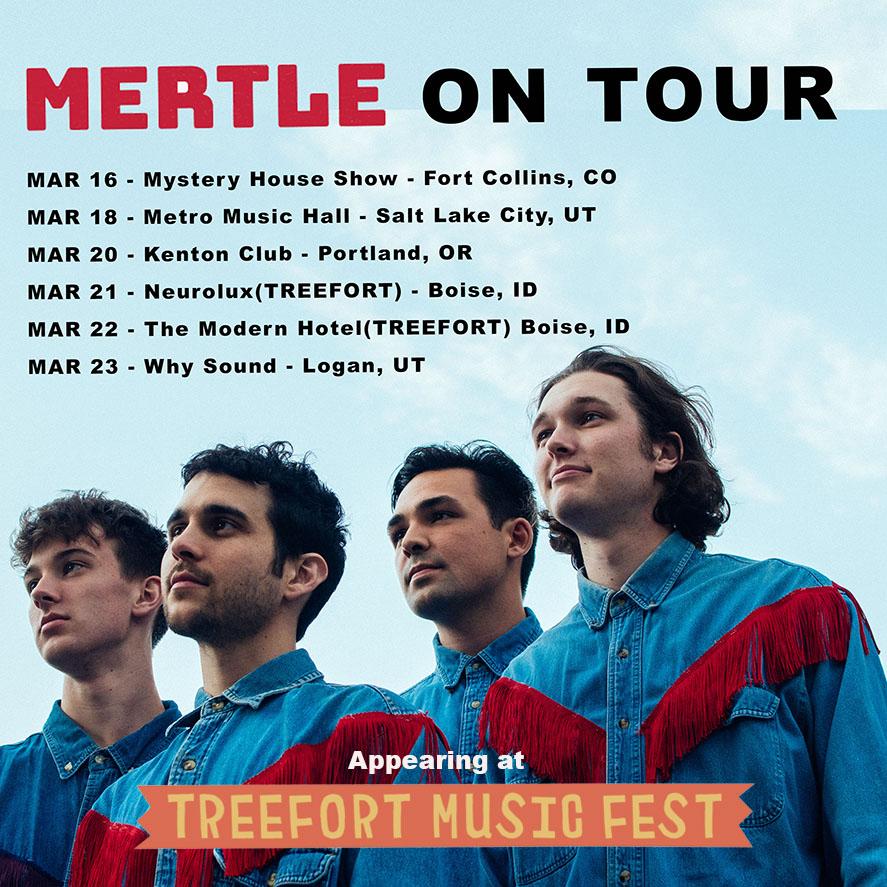 mertle-tour-poster-IG copy.jpg