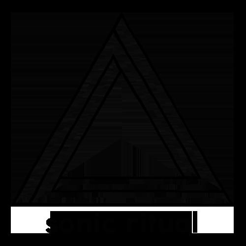 SonicRituallogo (2).png
