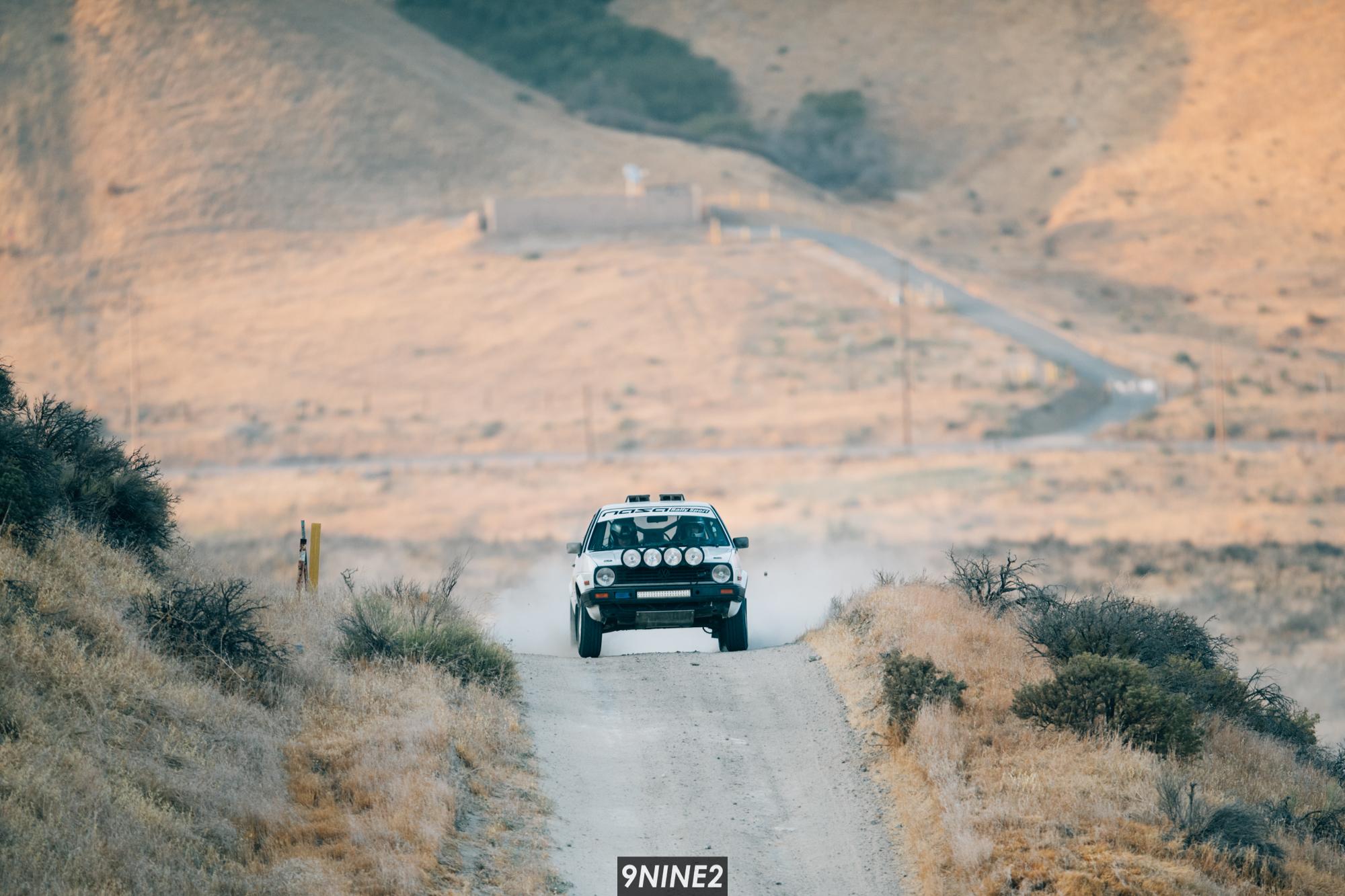 9nine2-Gorman Ridge-0563.jpg
