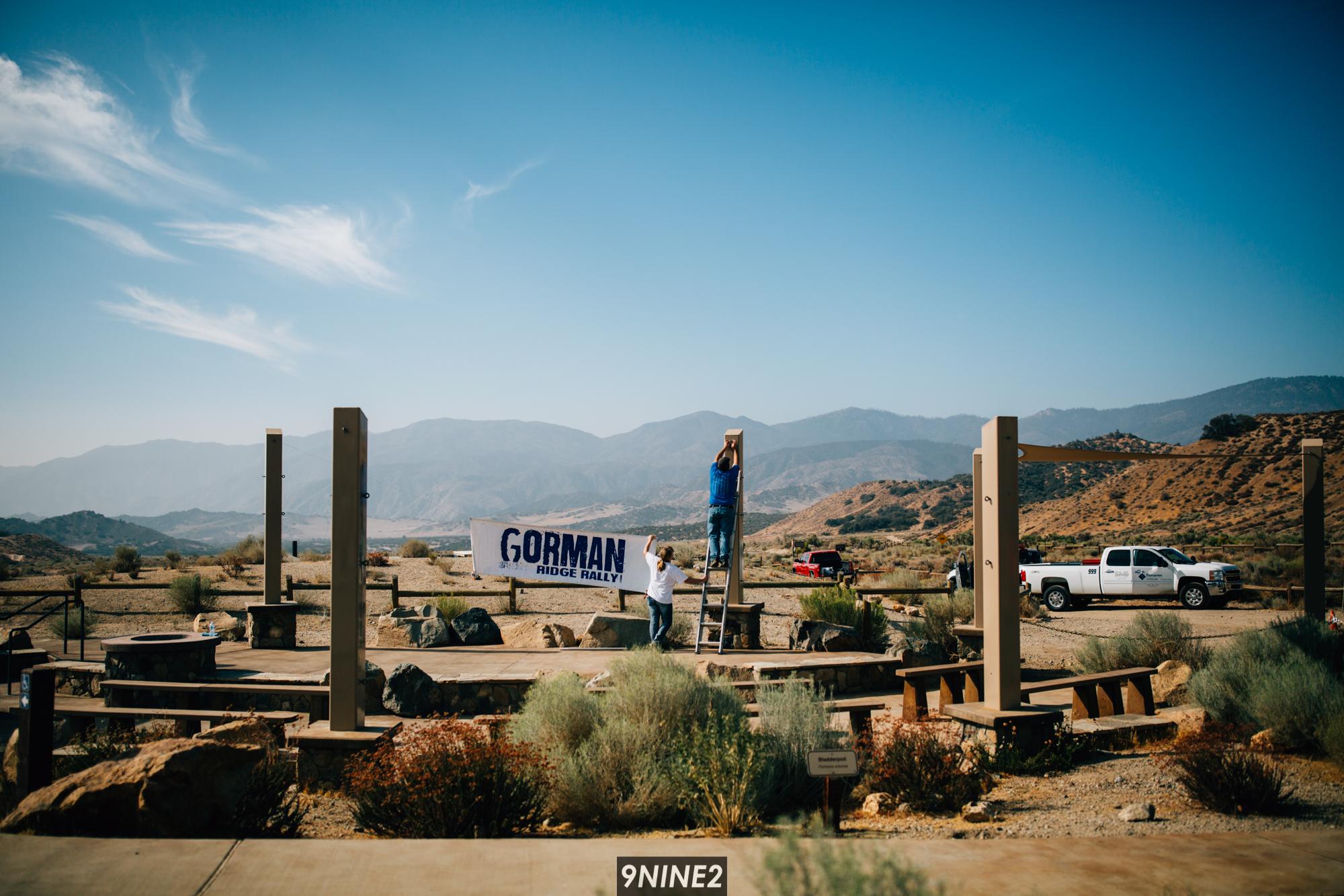 9nine2-Gorman Ridge-6545.jpg