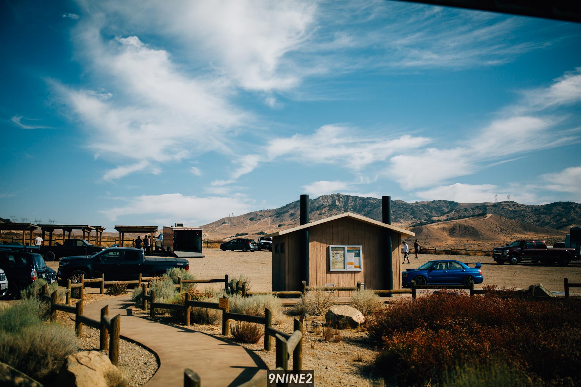 9nine2-Gorman Ridge-6549.jpg