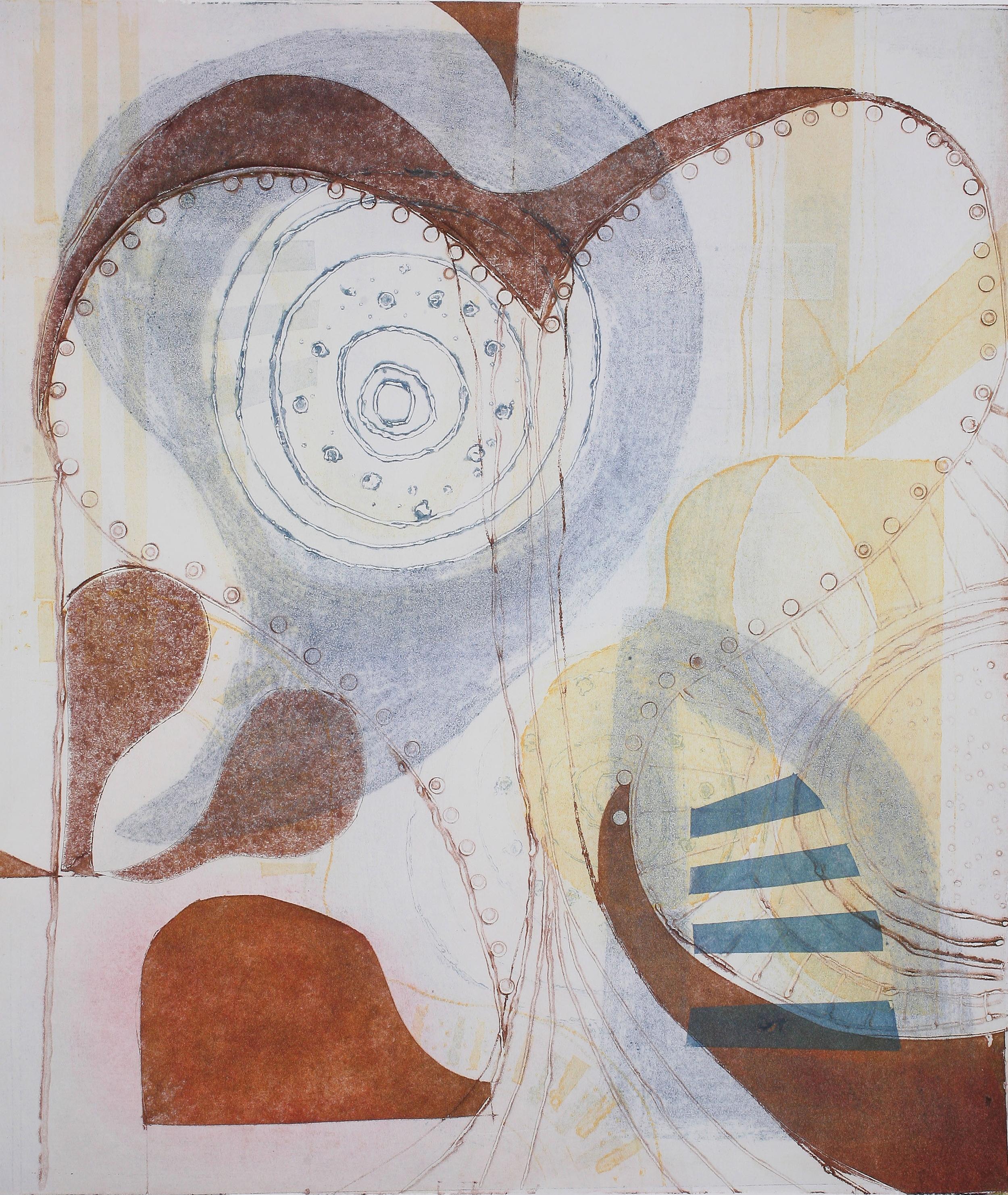 Heartscape II