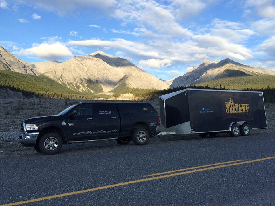 Truck Alaska.jpg