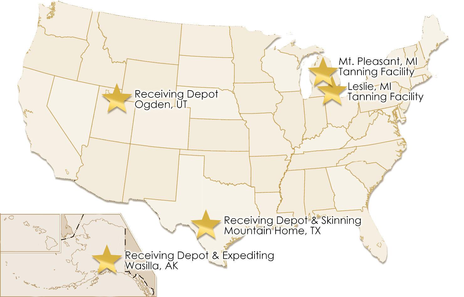 USA Tannery Map.jpg