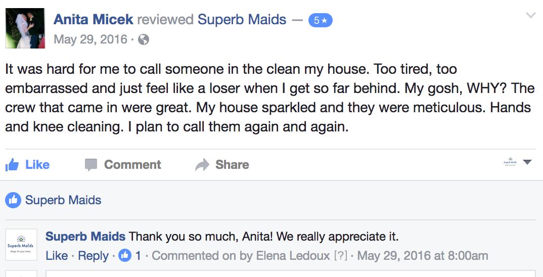 housekeeping jobs las vegas