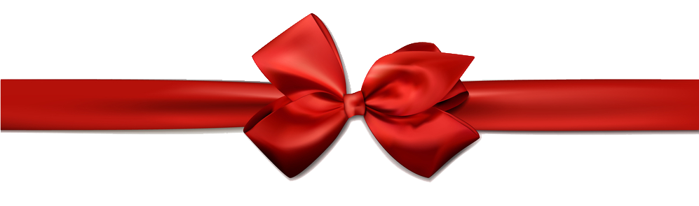 Christmas-Ribbon-PNG-Image.png