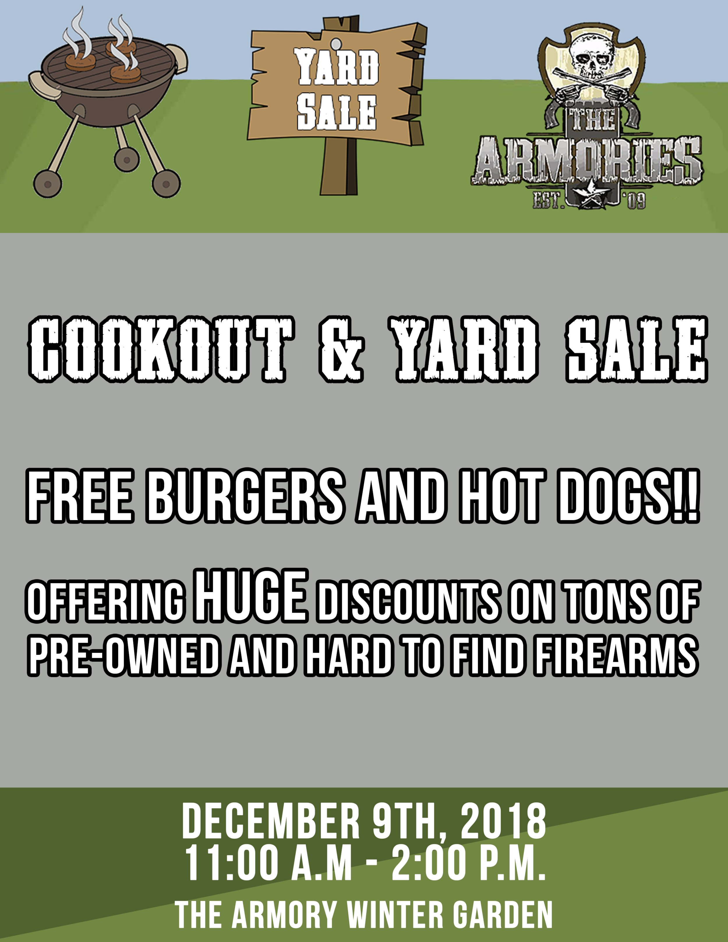 Cookout and Yard sale.png