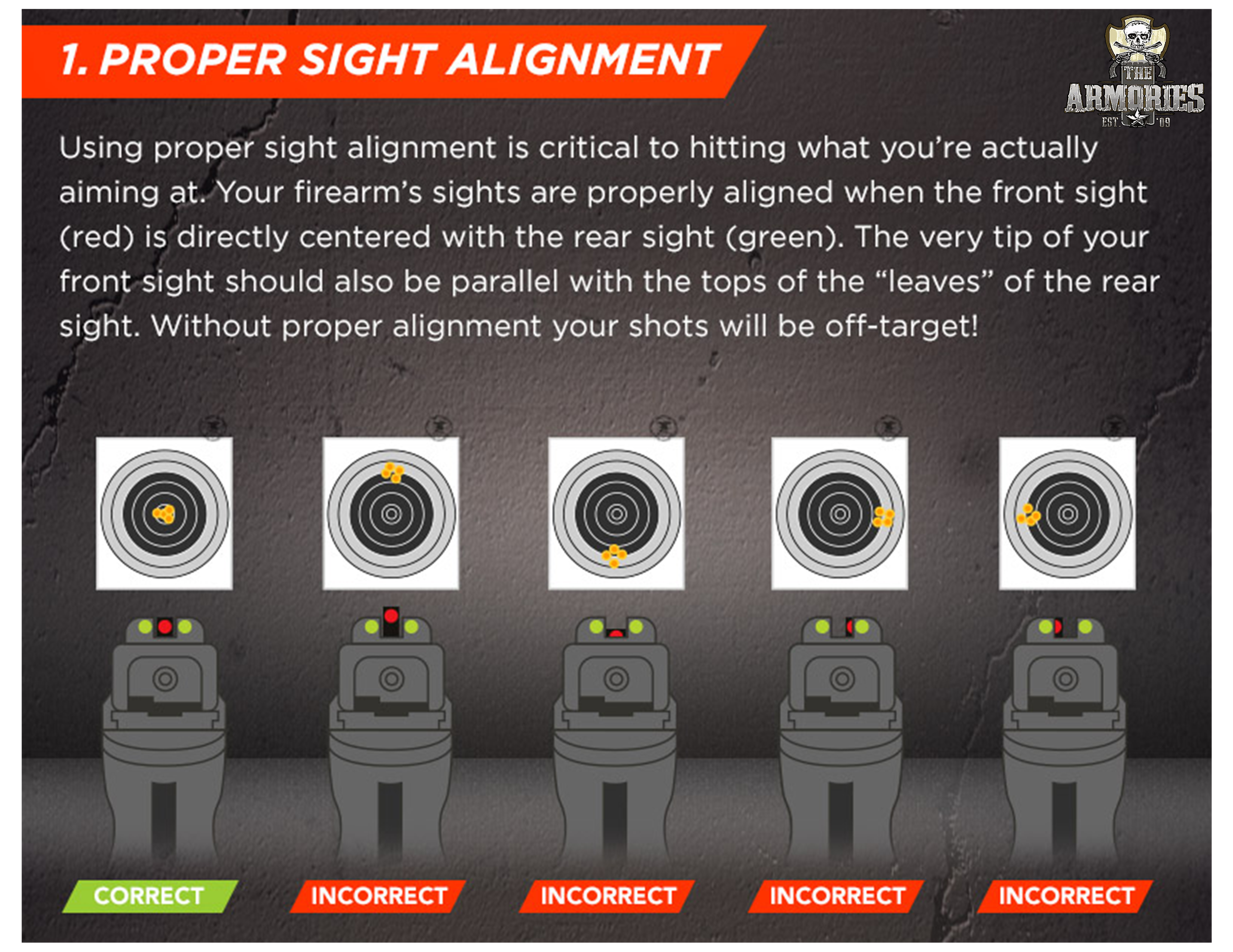 sight alignment (1).png
