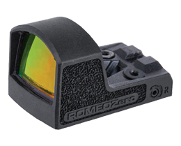 holographic-sight.png